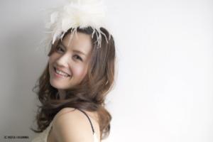 松澤由美 Yumi Matsuzawa